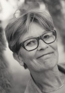 marianne schenderling