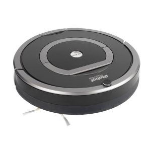 Robotstofzuiger iRobot Roomba e5