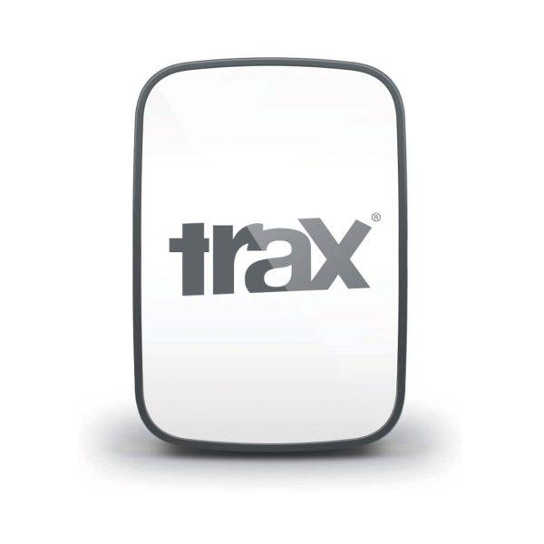 Trax GPS Tracker Trax