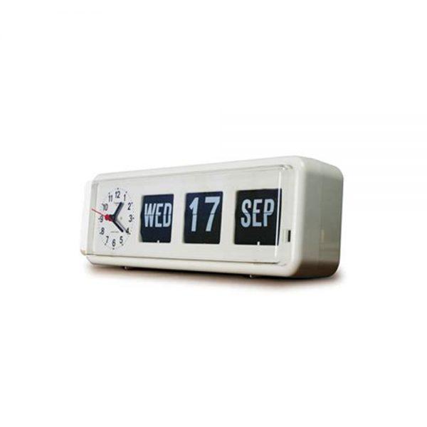 Twemco Kalenderklok